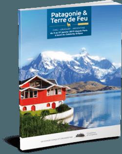 Patagonie & Terre de Feu (janvier 2019)