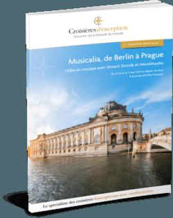Musicale sur l'Elbe (2019)