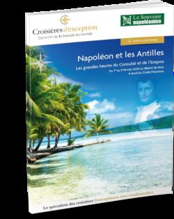 Napoléon et les Antilles