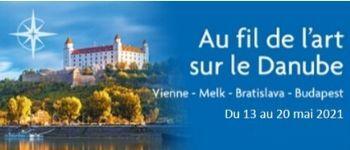 Voyages d'exception, en partenariat avec l'émission Des racines et des ailes, vous invite sur un fleuve aussi majestueux qu'impérial, le Danube