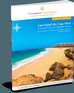 L'archipel du Cap-Vert, cinq îles de rêve à la croisée des cultures au départ de Genève