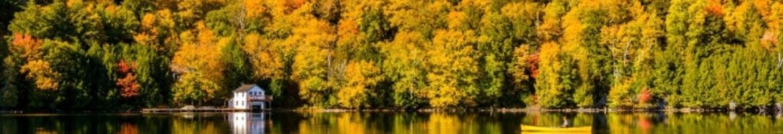 Post-séjour : Montréal authentique, du 1er au 3 octobre
