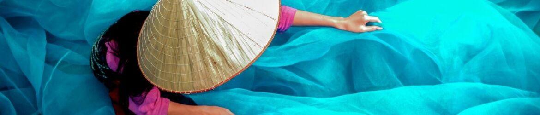 Post-séjour optionnel : Luang Prabang et Pakhou en 4 jours (du 26 février au 2 mars)