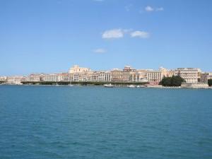 Syracuse (Sicile) : les lieux d'intérêt principaux à visiter