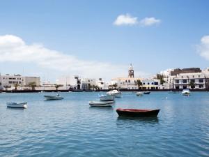 Arrecife / Lanzarote