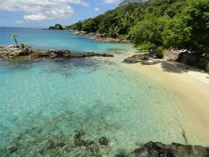 Victoria (Seychelles)