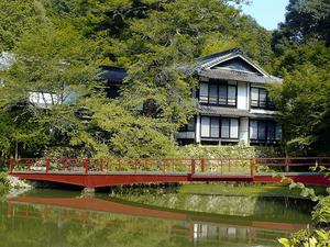 Ryokan (Japon)
