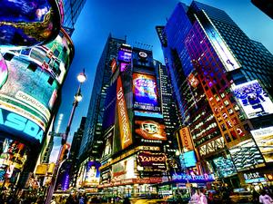 New-York 2