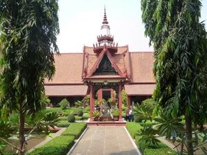 Phnom Penh 2