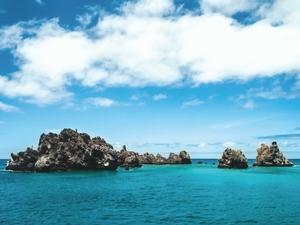 Île Floreana