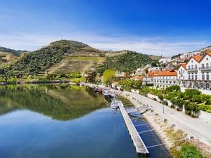 Pinhão 2 (Portugal)