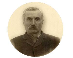 Joseph Juneau