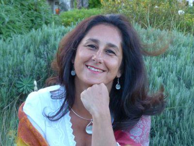 Brigitte Natoli