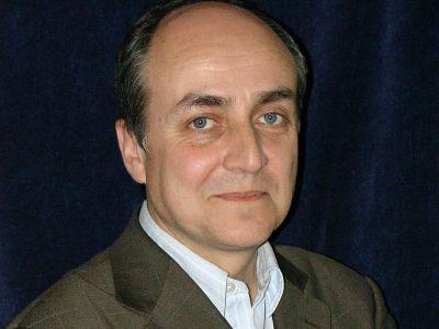 Jacques Généreux
