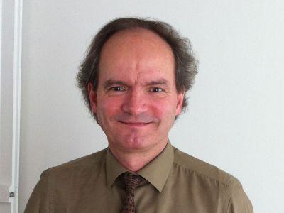 Jacques-O. Boudon