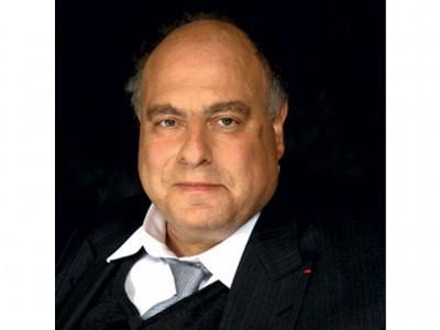 Alexandre Adler