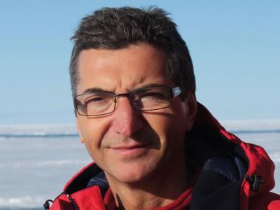 Pierre Taverniers