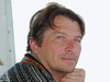Alain Desbrosse