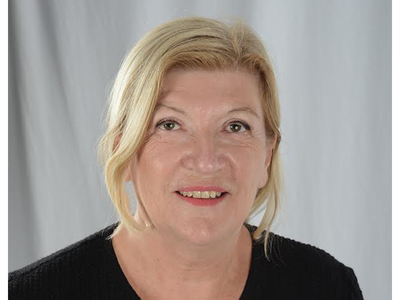 Chantal Forest