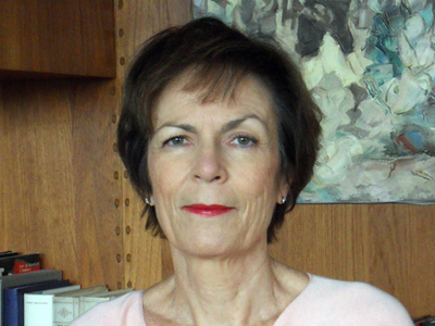 Marie-Hélène Baylac