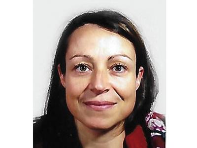 Hélène Tellenne