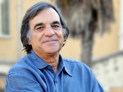 Marcel Rufo