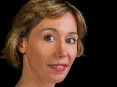 Ariane Jacob