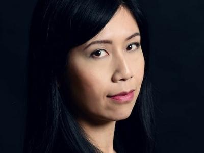 Liu Miyata