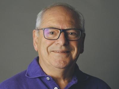 Guy Lobrichon