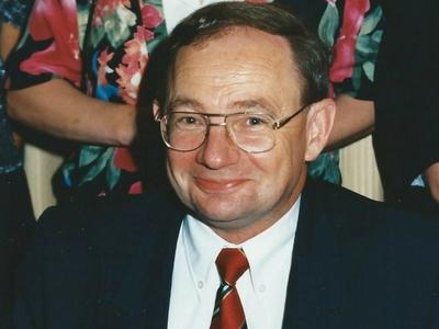 Gérard Destrais