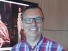 Frédéric Chierico