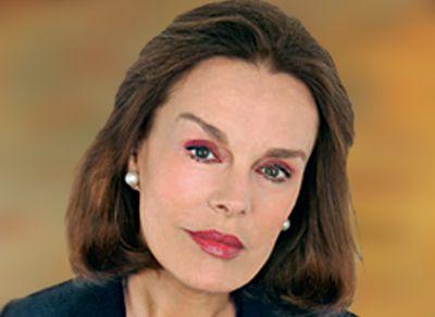 Catherine Nay