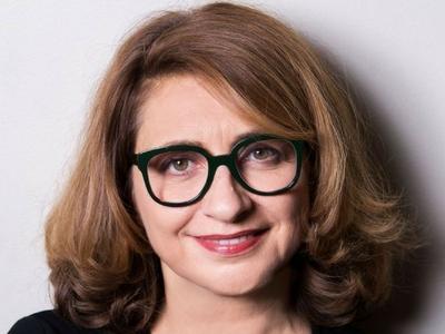 Catherine Roig