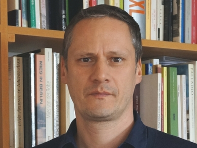 Simon Texier