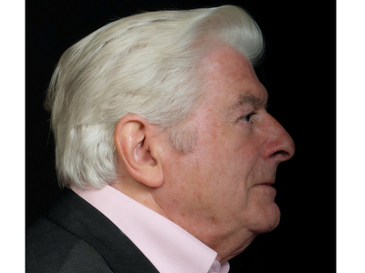 Jean Pierre Wallez