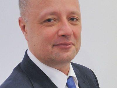 Pierre Branda