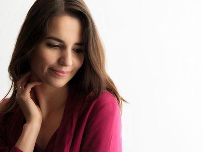 Audrey Lonca-Alberto