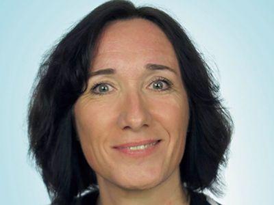 Isabelle Arnon