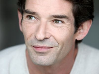 Gaël Pommere