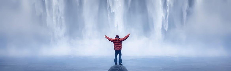 Départ pour l'Islande : 5 conseils pratiques