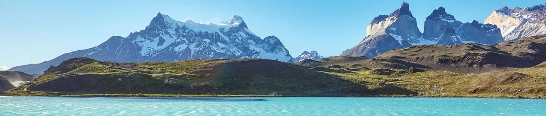 D'ou vient le nom Patagonie ? Son origine va vous surprendre…