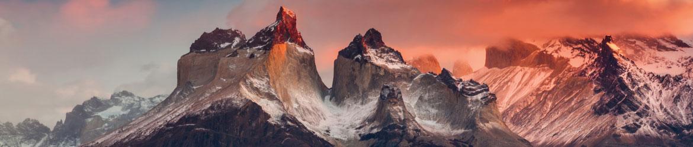 10 excellentes raisons de faire une croisière en Patagonie