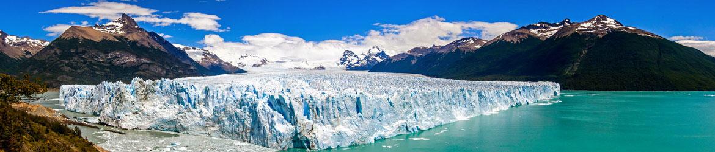 Carte et pays de la Patagonie ? Quel est le meilleur moment pour s'y rendre ?